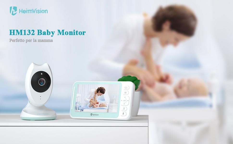 baby-monitor-con-lcd-hd-schermo-da-4-3-pollici-te