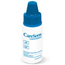 caresens, caresens n, glucometer, glucose meter, diabetes meter