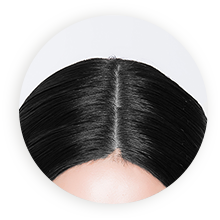 Scalp infection, Medicinal shampoo, Paraben free shampoo, gentle shampoo, shampoo for hair fall