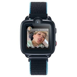 TickTalk 3 kids smart watch phone with gps tracker pictures