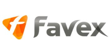 Favex-Chauffage-Appoint-Gaz