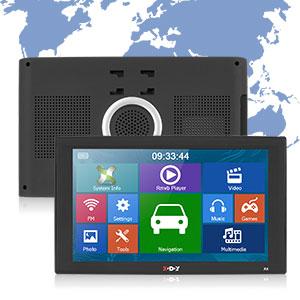 navigation für auto navigation für auto welt navigation für auto mit sprachsteuerung navigation auto