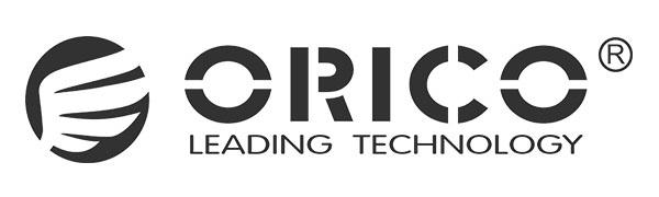 orico 2.5 enclosure