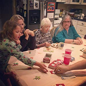 not parent approved, card game for families, family game night, cards against humanity for kids