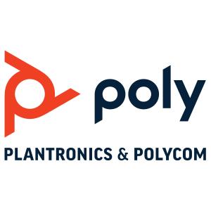 poly plantronics polycom