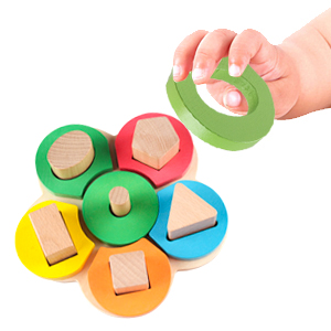 wooden sorting toy wooden sorting toys for toddlers wooden color sorting toys for toddlers