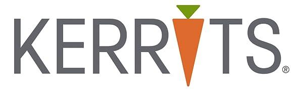 kerrits logo