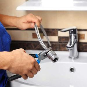 household repair kit