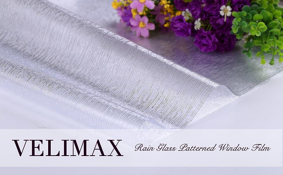 velimax window film