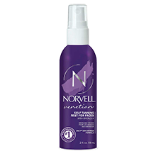 face tanner fake tan touch up spray tan touch up cream sunless tanning bed