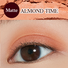 almond 03