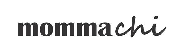 mommachi logo