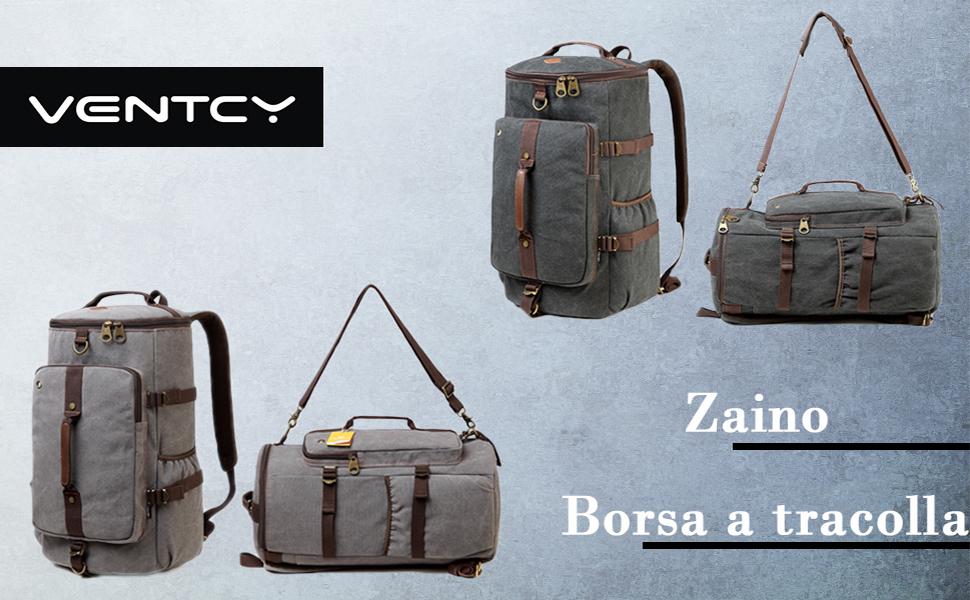 borsone sportivo vintage borsone vintage palestra borsone vintage sport zaino portatile 13