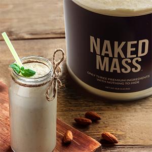 weight gainer protein shake, mass gainer smoothie, weight gainer shake, mass gainer protein smoothie