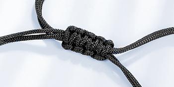 J.Endéar Initial Letter Bracelet Heart Bracelet for Women