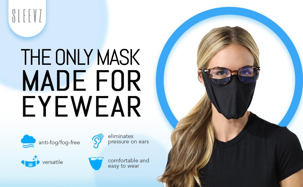 face mask face masks washable face masks masks for women black mask  for women masks men reusable