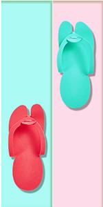 pedicure kit disposable manicure set  pedicure kit salon professional foot set nail kit salon kit