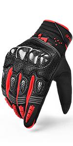INBIKE Motorbike Gloves