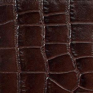 Wallets for men , Brown Wallets , crocodile print wallets, wallets for men, rakhi gifts for men