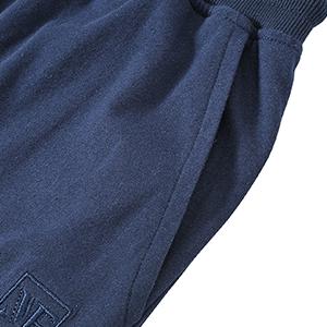 pajama shorts men,sleep boxers,sleep shorts,lounge shorts,