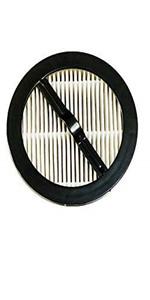 Vistefly V10 Pro Aspirapolvere Senza Fili,22000pa Potente Motore Brushless 250W,Scopa Elettrica Ciclonico Portatile Ricaricabile 2 in 1 Leggero Senza Sacco per Casa/Auto