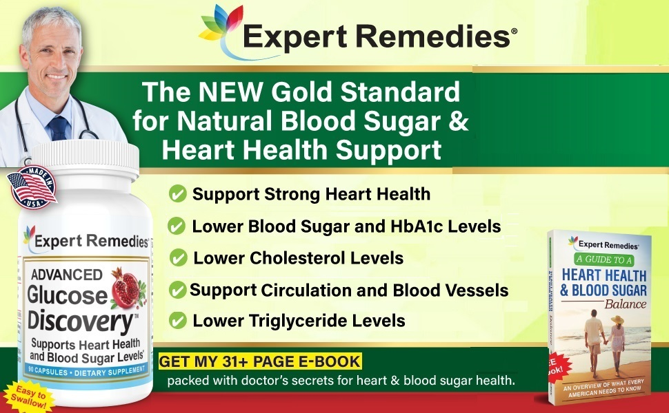 Nitric oxide supplement heart health vitamins cholesterol health phenibut cholesterol supplements