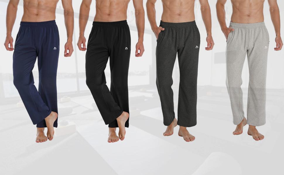 grey sweatpants men black jogger men joggers for men siim fit men jogger