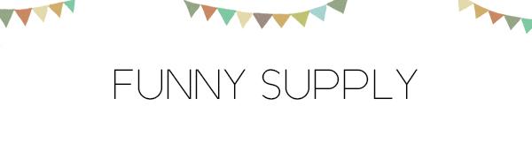 funny supply 2