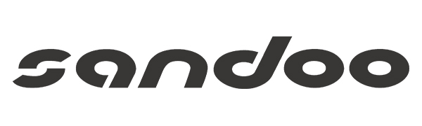 Sandoo