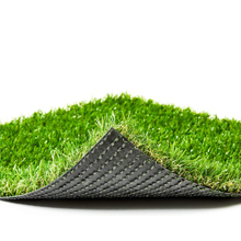fake dog grass potty grass for small dogs artificial turf for dogs dog potty grass artificial grass
