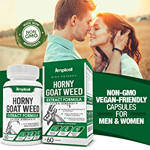 testosterone booster make sex products red red ginseng supplement nitric oxide horny goat weed