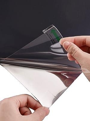 Heat Control window film
