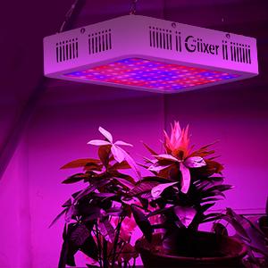led grow light 1000Watt