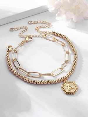 Bracelets for teen girls