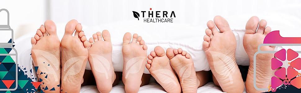 Thera Healthcare