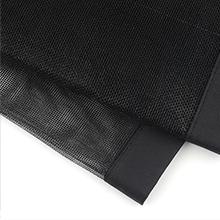 Premium Material Net