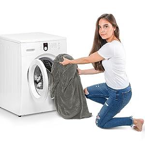 waschmaschine bezug