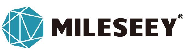 Mileseey Logo