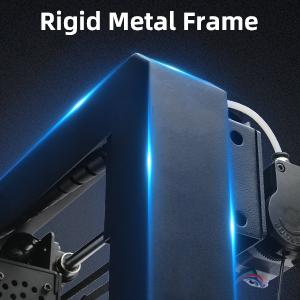 FDM 3D DRUCKER