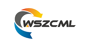 WSZCML---We care about the safety of your children forever.