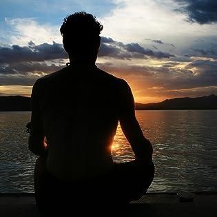 Lots of Zen