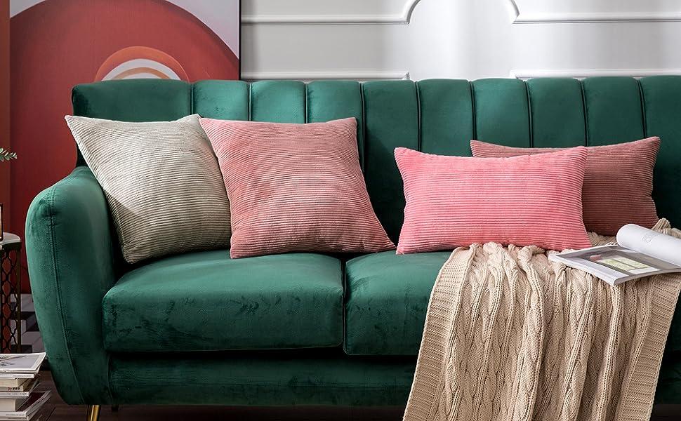 home decor classic classical plain