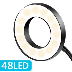 48 led lights