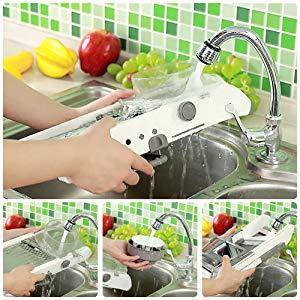 clean slicer