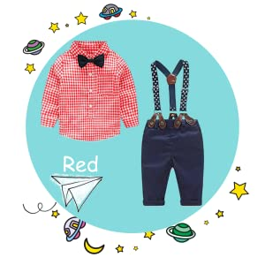 6-9Month ,9-12Month,12-18Month, 18-24Month.1-2T,2-3T/3-4T baby boys outfit suit set
