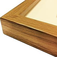 mdf frame, wooden mouldings,havy frame,oak photo frame,black wooden frame, white frame