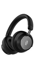 TT-BH046 Active Noise Cancelling Bluetooth Headphones