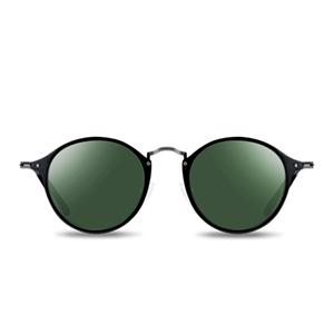 lenon circle sunglasses for women