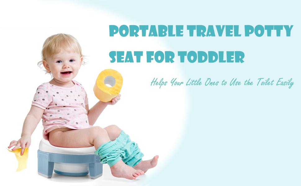 potty seat header