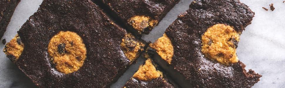 diabetic cookies, diabetic treats, diabetic snacks, low carb dessert, low carb brownie mix, brownies